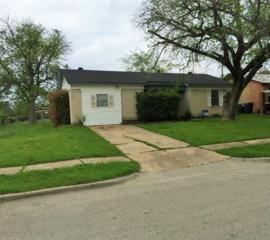 7905  Komalty Drive  , Dallas, TX 75217 (MLS #13130248) :: Carrington Real Estate Services