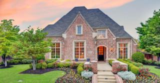 1812  Camden  , Colleyville, TX 76034 (MLS #13130328) :: DFWHomeSeeker.com