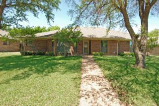 2407  Buttercup Drive  , Richardson, TX 75082 (MLS #13130403) :: DFWHomeSeeker.com