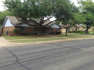 2719  Whispering Trail Circle  , Pantego, TX 76013 (MLS #13130692) :: Carrington Real Estate Services
