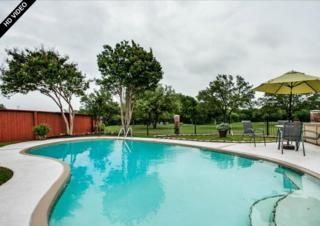 3208  Canyon Creek Drive  , Richardson, TX 75080 (MLS #13131212) :: DFWHomeSeeker.com