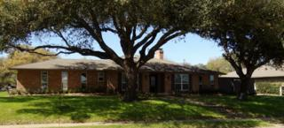 3001  Canyon Creek Drive  , Richardson, TX 75080 (MLS #13131221) :: DFWHomeSeeker.com