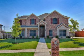 717  Sunrise Drive  , Kennedale, TX 76060 (MLS #13131583) :: Robbins Real Estate