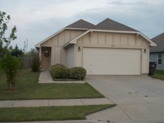 10513  Flagstaff Run  , Fort Worth, TX 76140 (MLS #13131649) :: DFWHomeSeeker.com