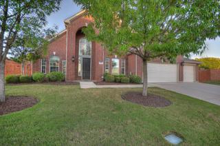 12200  Shale Drive  , Fort Worth, TX 76244 (MLS #13131865) :: DFWHomeSeeker.com