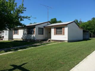 5200  Frazier Avenue  , Fort Worth, TX 76115 (MLS #13132002) :: DFWHomeSeeker.com