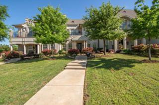 1621  Fountain Pass Drive  , Colleyville, TX 76034 (MLS #13132013) :: DFWHomeSeeker.com