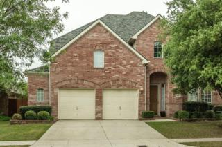 3828  Gladney Lane  , Fort Worth, TX 76244 (MLS #13132107) :: DFWHomeSeeker.com