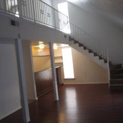 133 N Cottonwood Drive  , Richardson, TX 75080 (MLS #13132204) :: DFWHomeSeeker.com