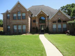 6306  Tiffany Oaks Lane  , Arlington, TX 76016 (MLS #13132426) :: DFWHomeSeeker.com