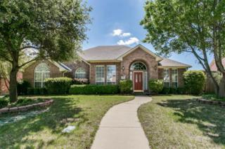 3704  Harlington Lane  , Richardson, TX 75082 (MLS #13132468) :: DFWHomeSeeker.com