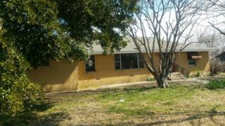 5304  Tiffin Drive  , North Richland Hills, TX 76180 (MLS #13132524) :: DFWHomeSeeker.com