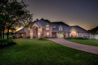 1300  Lakeside Court  , Bartonville, TX 76226 (MLS #13132856) :: The Rhodes Team