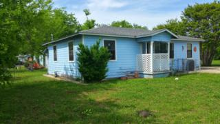 901 N Blanche Street  , Terrell, TX 75160 (MLS #13132910) :: DFWHomeSeeker.com