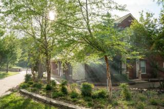 3501  Roys Lane  , Burleson, TX 76028 (MLS #13133230) :: Robbins Real Estate