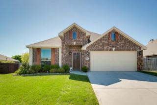 5217  Charisma Drive  , Midlothian, TX 76065 (MLS #13133332) :: Robbins Real Estate