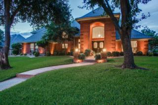 6313  Waterview Drive  , Arlington, TX 76016 (MLS #13133493) :: DFWHomeSeeker.com