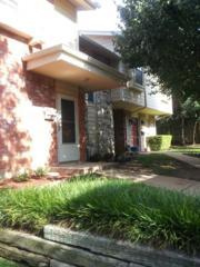 1973  Shorewood Drive  , Grapevine, TX 76051 (MLS #13133580) :: DFWHomeSeeker.com