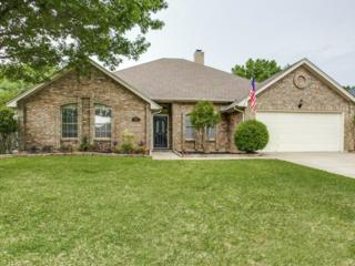5206  Fox Trail Lane  , Colleyville, TX 76034 (MLS #13134028) :: DFWHomeSeeker.com