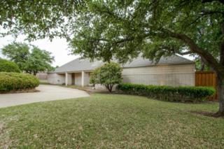 2618  Dove Creek Lane  , Carrollton, TX 75006 (MLS #13134591) :: DFWHomeSeeker.com