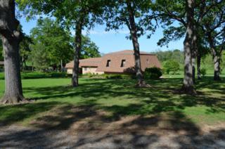 464  Merriman Parkway  , Sherman, TX 75090 (MLS #13134632) :: Carrington Real Estate Services