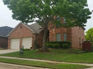 2337  Red Maple Road  , Flower Mound, TX 75022 (MLS #13134649) :: DFWHomeSeeker.com