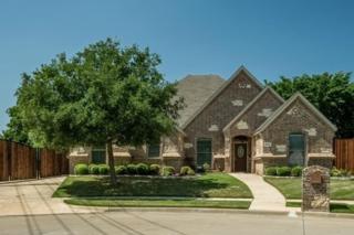 8151  Westwind Court  , North Richland Hills, TX 76182 (MLS #13134782) :: DFWHomeSeeker.com