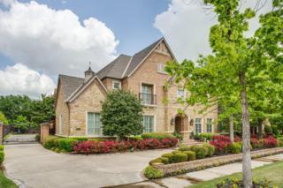 2300  Hawthorne Avenue  , Colleyville, TX 76034 (MLS #13135122) :: DFWHomeSeeker.com