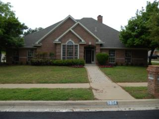 5804  Meadowhill Drive  , Colleyville, TX 76034 (MLS #13135328) :: DFWHomeSeeker.com