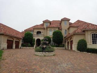 1803  Leeds Drive  , Southlake, TX 76092 (MLS #13135564) :: DFWHomeSeeker.com