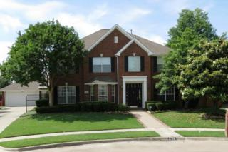 2708  Country Glen Court  , Keller, TX 76248 (MLS #13135621) :: DFWHomeSeeker.com