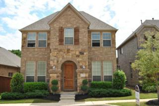 3773  Shumard Oak Lane  , Colleyville, TX 76034 (MLS #13135918) :: DFWHomeSeeker.com