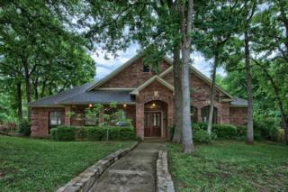 2706  Wooded Trail Court  , Grapevine, TX 76051 (MLS #13136037) :: DFWHomeSeeker.com