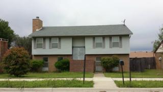 3723  Standridge Drive  , Carrollton, TX 75007 (MLS #13136268) :: DFWHomeSeeker.com
