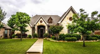 7408  Bella Lane  , North Richland Hills, TX 76182 (MLS #13136514) :: DFWHomeSeeker.com