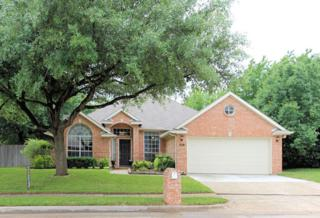 621  Saddleback Lane  , Flower Mound, TX 75028 (MLS #13136871) :: DFWHomeSeeker.com