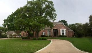 2925  Sun Meadow Drive  , Flower Mound, TX 75022 (MLS #13137323) :: DFWHomeSeeker.com