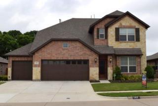 707  Southwind Drive  , Arlington, TX 76002 (MLS #13137652) :: Real Estate By Design