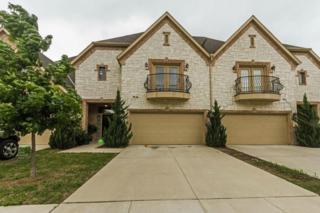 1807  Leann Lane  , Irving, TX 75061 (MLS #13137787) :: Real Estate By Design