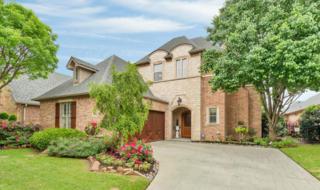 7015  Rosebrook  , Colleyville, TX 76034 (MLS #13138018) :: DFWHomeSeeker.com