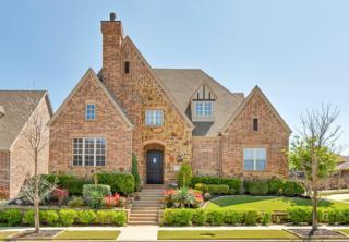 5000  Dickens Lane  , Carrollton, TX 75010 (MLS #13138181) :: Robbins Real Estate