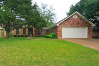 309  Country Manor Drive  , Keller, TX 76248 (MLS #13138906) :: DFWHomeSeeker.com