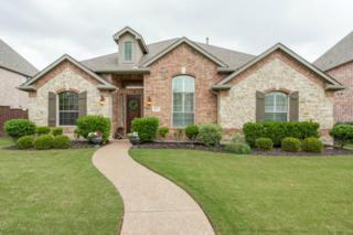 7097  Pecan Chase Lane  , Frisco, TX 75034 (MLS #13139641) :: Team Tiller