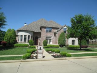 1200  Westwood Drive  , Keller, TX 76262 (MLS #13140481) :: DFWHomeSeeker.com