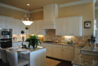 441  Watermere Drive  , Southlake, TX 76092 (MLS #13140631) :: DFWHomeSeeker.com