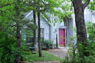 3565  Boxwood Drive  , Grapevine, TX 76051 (MLS #13141541) :: DFWHomeSeeker.com