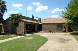 1111  Wilshire Drive  , Trophy Club, TX 76262 (MLS #13141660) :: DFWHomeSeeker.com