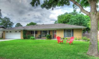 2910  Columbine Drive  , Grapevine, TX 76051 (MLS #13142818) :: DFWHomeSeeker.com