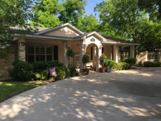120  Koldin Lane  , Westworth Village, TX 76114 (MLS #13144988) :: Team Tiller