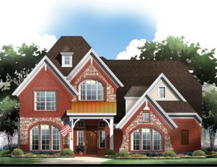 6987  Seabreeze Drive  , Grand Prairie, TX 75054 (MLS #13146254) :: Team Tiller